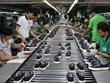 Hanoï: les exportations au troisième trimestre en hausse de 10,3%