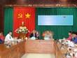 Dak Lak renforce sa coopération avec des localités russes