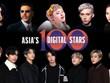 Forbes Asia : Trois Vietnamiens parmi les 100 célébrités les plus influentes sur les réseaux sociaux