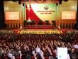 Le 13e Congrès national du Parti largement couvert par des médias latins