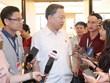 Le Vietnam coopère avec le Japon pour enquêter sur un cas présumé de corruption lié à Tenma Vietnam