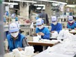 Le marché domestique, un levier pour relancer l'économie