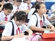 """Deux villes du Vietnam dans la liste des """"villes apprenantes mondiales"""""""
