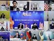 ASEAN 2020: Dialogue de coopération financière et bancaire entre l'ASEAN et les États-Unis