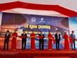 Inauguration d'un centre d'innovation pour l'Internet des Objets à Hanoï