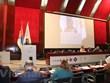 Le Vietnam à la séance plénière de la 141e Assemblée de l'IPU