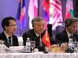 Le Vietnam participe à la 7e réunion du Conseil des juges en chef de l'ASEAN