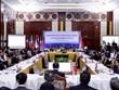 COVID-19 : l'ASEAN et la Chine resserrent leur coopération pour lutter contre l'épidémie