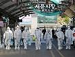 COVID-19 : plusieurs mesures prises pour protéger les ressortissants vietnamiens en R. de Corée