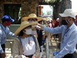 Réouverture des sites touristiques à Phu Yen