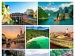 Le Vietnam à découvrir virtuellement depuis son salon