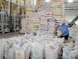 Le Vietnam affiche un excédent commercial pour les cinq premiers mois de l'année