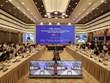Les PME cherchent à profiter de l'Accord de libre-échange UE-Vietnam