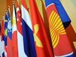 ASEAN 2020 : la 53e conférence des ministres des AE prévue en septembre