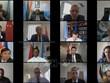 Conseil de sécurité : session sur le changement climatique et la dégradation de l'environnement
