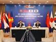 L'ASEAN+3 discute des solutions pour stimuler la croissance économique