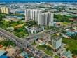 Les investissements étrangers transforment la province de Binh Duong