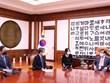 """Le Vietnam, """"partenaire clé"""" dans la nouvelle politique Sud de Séoul"""