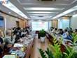La VOV rencontre avec les représentants des organes de l'ONU au Vietnam