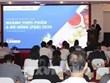 Forum virtuel sur l'exportation des produits alimentaires et de boissons en 2020