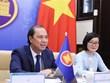 ASEAN 2020 : Forum des Médias de l'ASEAN