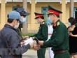 Coronavirus : aucune transmission locale malgré huit nouveaux cas importés