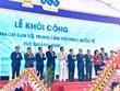Quang Binh : mise en chantier d'un complexe hôtelier 5 étoiles