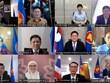 Le Vietnam à une réunion du Comité mixte de coopération ASEAN-Chine