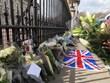 Le Vietnam adresse ses condoléances à la reine Elizabeth II