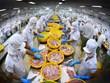 Le marché du pangasius reprend des couleurs après une année 2020 morose