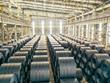 Hoa Phat construira une usine de conteneurs à Ba Ria - Vung Tau