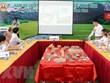 Atelier sur les résultats préliminaires des recherches sur l'ancienne capitale Hoa Lu