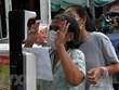 COVID-19 : le Cambodge suspend les entrées et sorties de certains citoyens vietnamiens