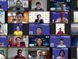 Le Techfest Vietnam 2021 promeut des solutions innovantes pour la reprise
