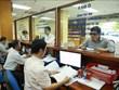 L'AN approuve des aides en faveur des entreprises et des particuliers impactés par la pandémie