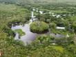 Pour développer l'écotourisme dans le parc national d'U Minh Thuong