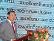 La Fête nationale du Vietnam célébrée au Laos, en Inde et au Brésil  