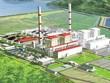 Plus de 30.000 milliards de dongs pour le projet de la centrale thermique de Quang Trach 1