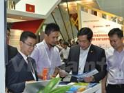 Télécommunications & multimédia: le Vietnam participera à une exposition en Malaisie