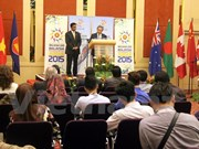 ASEAN : l'AMM 48 se concentrera sur la politique et la sécurité