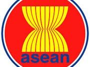 ASEAN : Création du secrétariat chargé du déploiement du MRA