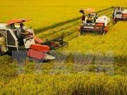 Le Canada souhaite développer le commerce dans le delta du Mékong