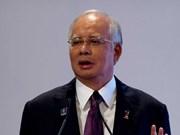 Malaisie et Brunei renforcent la coopération bilatérale