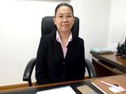 Le Vietnam est attrayant pour les investisseurs étrangers