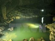 Quang Binh dévoile sa liste de 34 projets d'investissement dans le tourisme