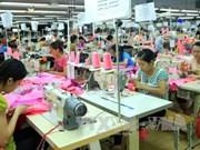 Libre-échange : Financial Times commente l'accord Vietnam-UE