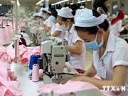 Textile et chaussures : colloque sur les syndicats