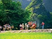 AEC: quels défis pour le tourisme du Vietnam ?