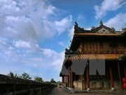 Thua Thiên-Huê accélère sa stratégie de croissance verte