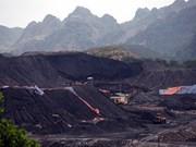 Quang Ninh : croissance économique record